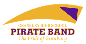 GHS Pirate Band